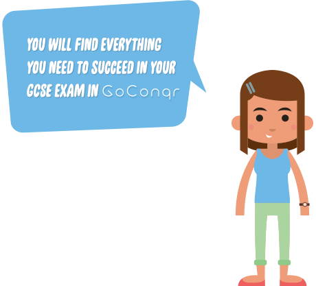 GCSE | GCSE Revision Timetable | Online Learning Tools | ExamTime